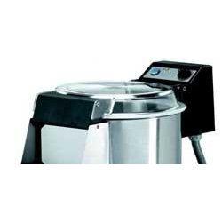 Kartoffelschälmaschinen