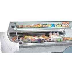 Kühltheken