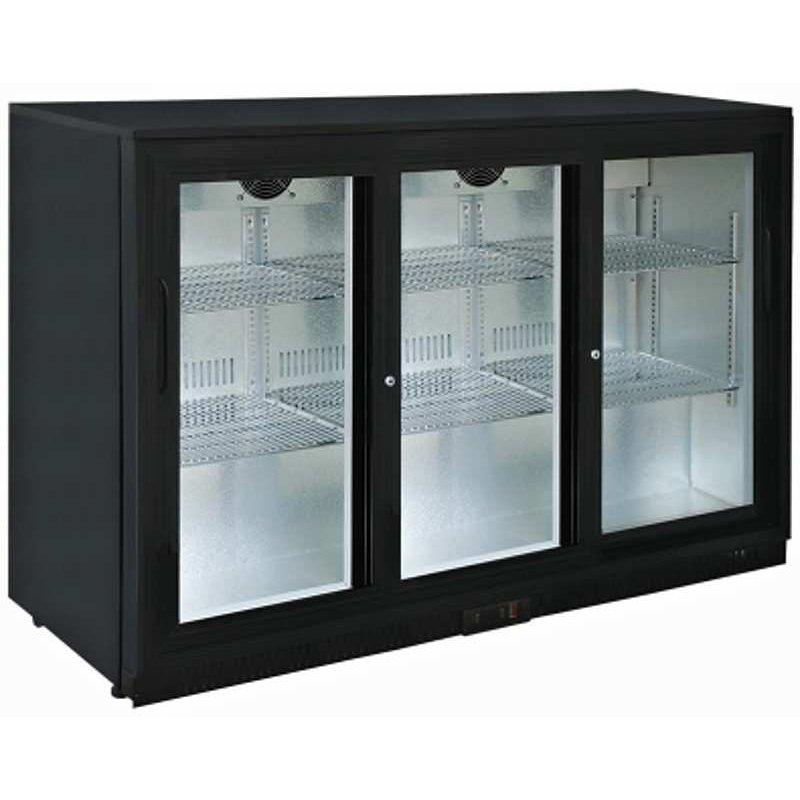 Angebot der Woche: SARO Barkühlschrank 1