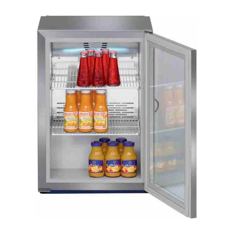 Liebherr Thekenkühlschrank 45 Liter