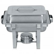 Chafing Dish GN1/2
