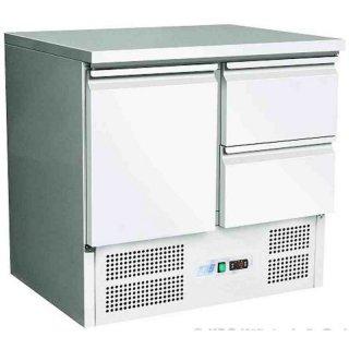 KBS Kühltisch